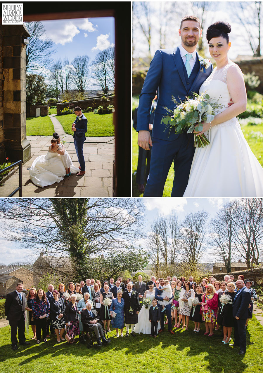 Heaton-Mount-Bradford-Wedding-Photography-030