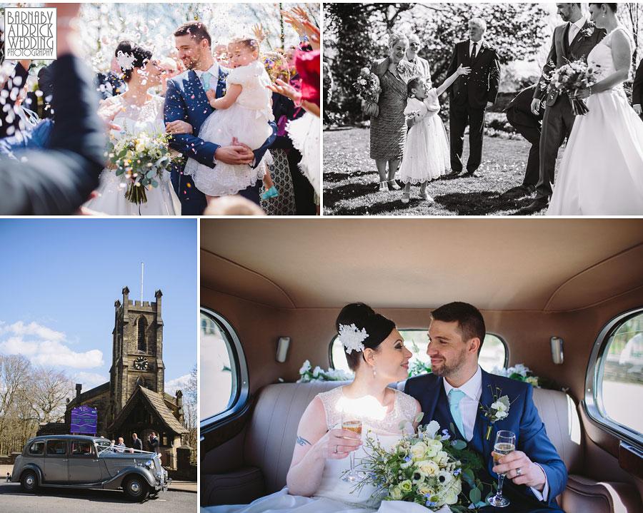 Heaton-Mount-Bradford-Wedding-Photography-032