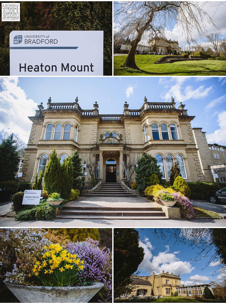 Heaton-Mount-Bradford-Wedding-Photography-033