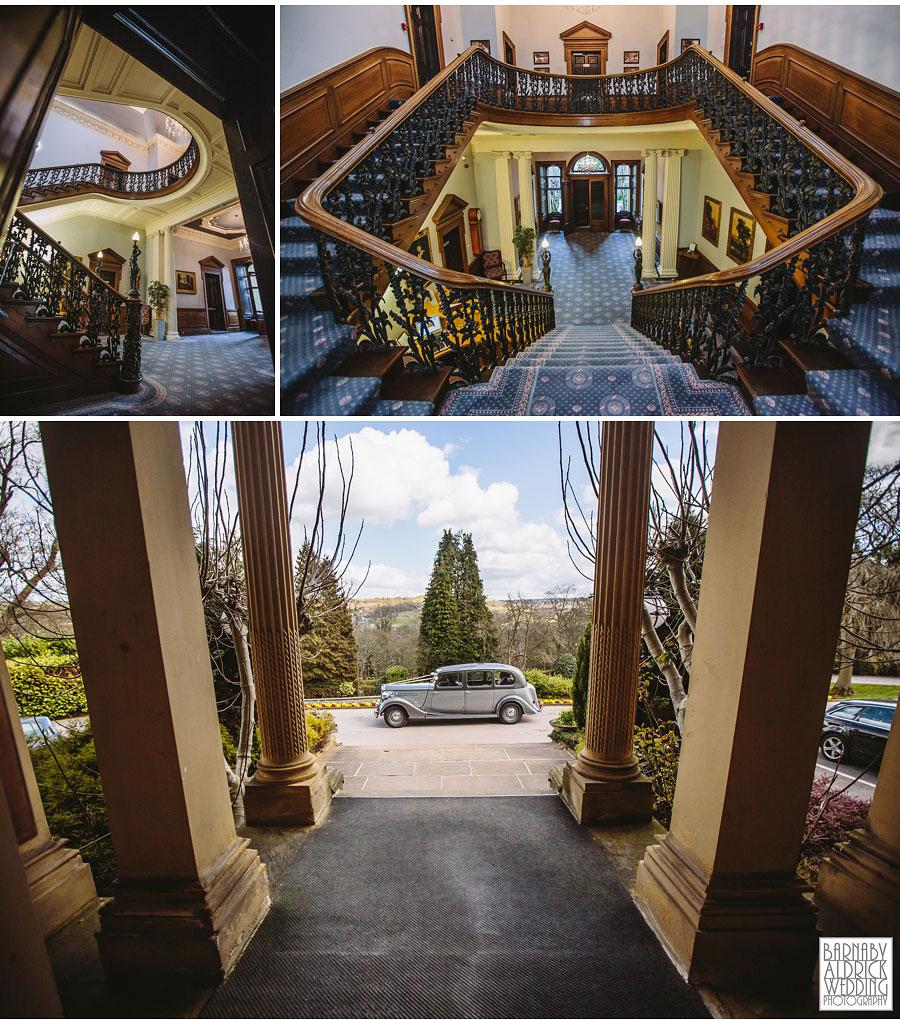 Heaton-Mount-Bradford-Wedding-Photography-034