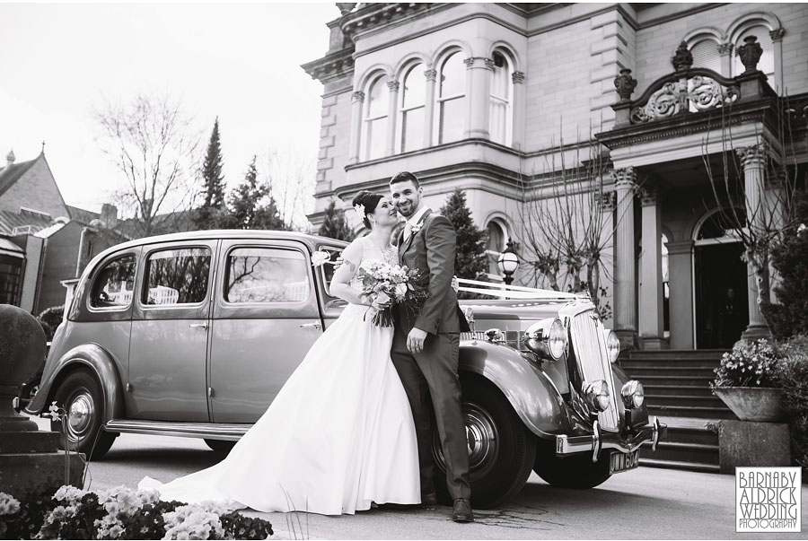 Heaton-Mount-Bradford-Wedding-Photography-035