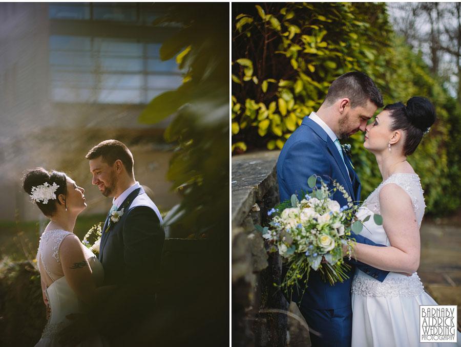 Heaton-Mount-Bradford-Wedding-Photography-036