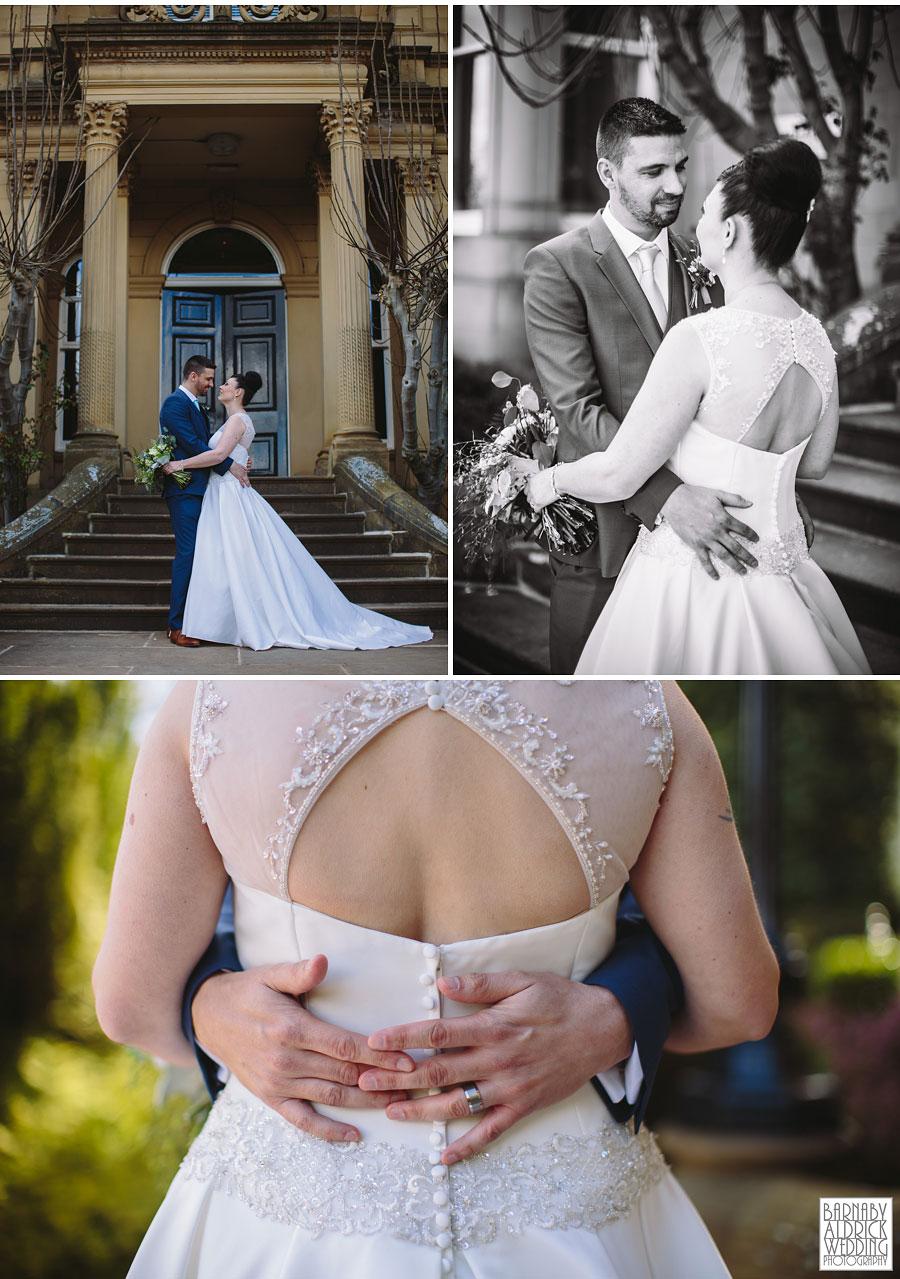 Heaton-Mount-Bradford-Wedding-Photography-037