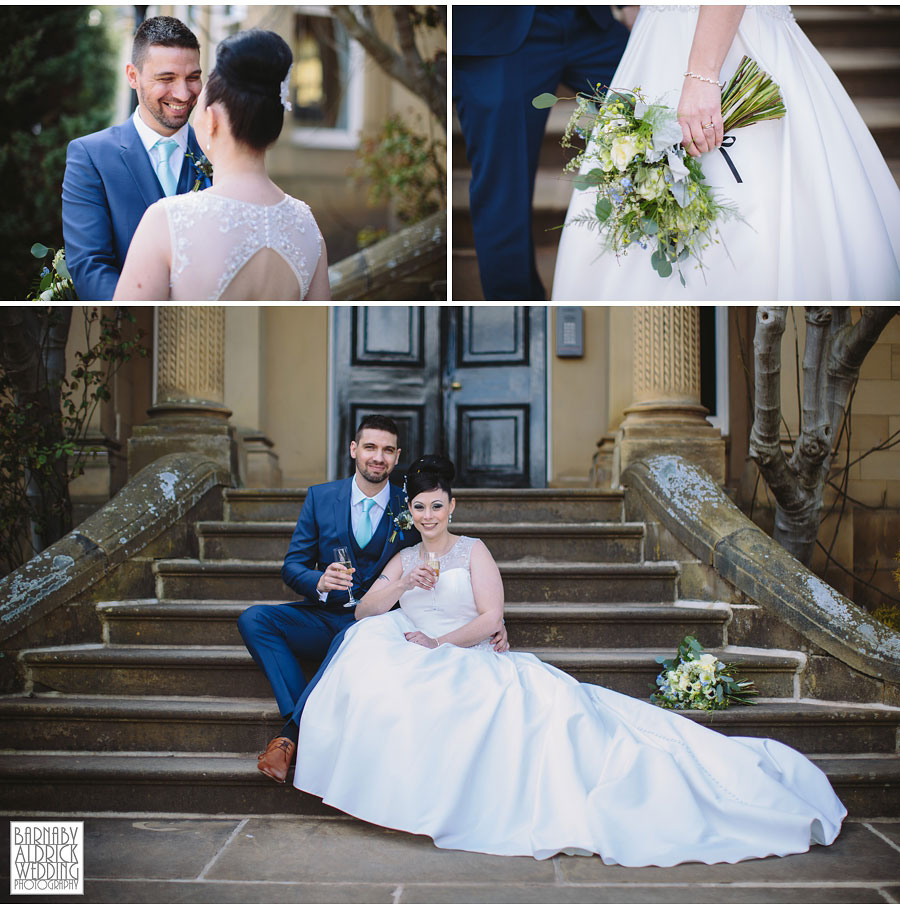 Heaton-Mount-Bradford-Wedding-Photography-038