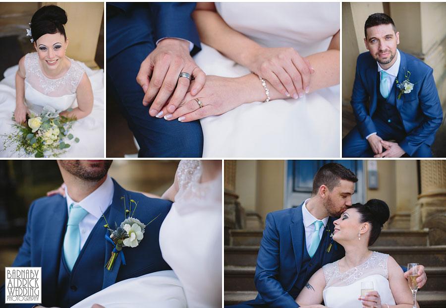 Heaton-Mount-Bradford-Wedding-Photography-039
