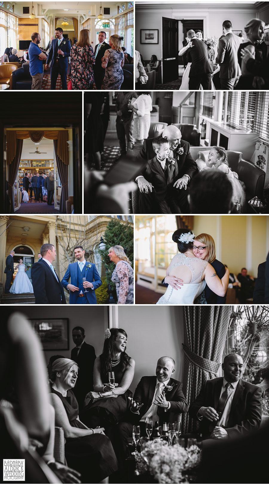 Heaton-Mount-Bradford-Wedding-Photography-040