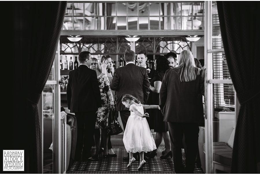 Heaton-Mount-Bradford-Wedding-Photography-041