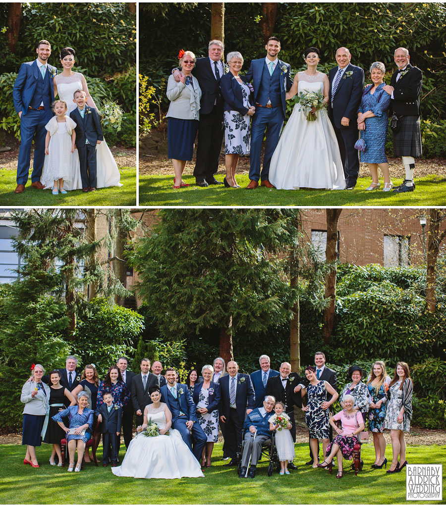 Heaton-Mount-Bradford-Wedding-Photography-042