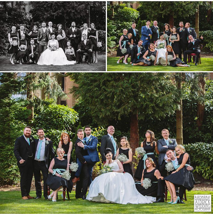 Heaton-Mount-Bradford-Wedding-Photography-043