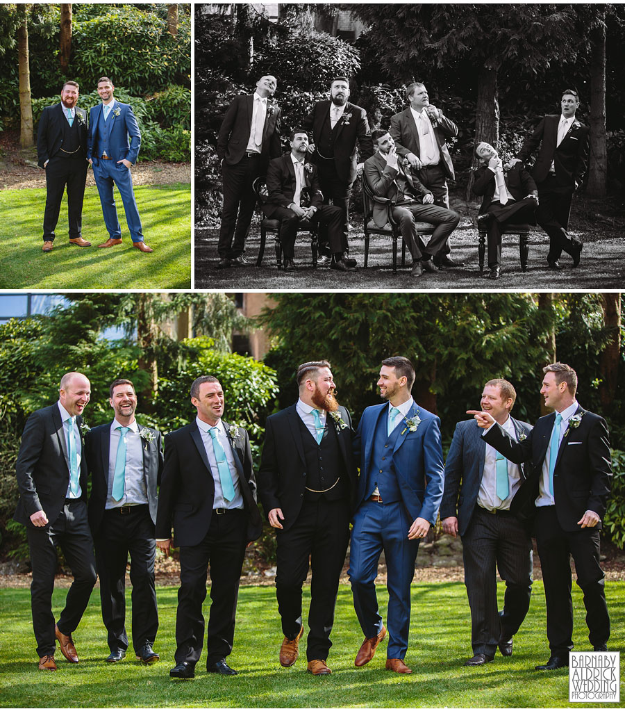 Heaton-Mount-Bradford-Wedding-Photography-045