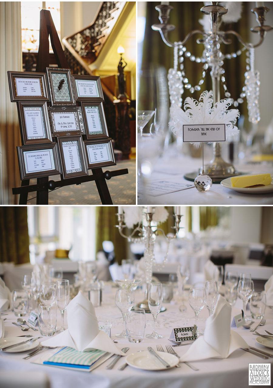 Heaton-Mount-Bradford-Wedding-Photography-046