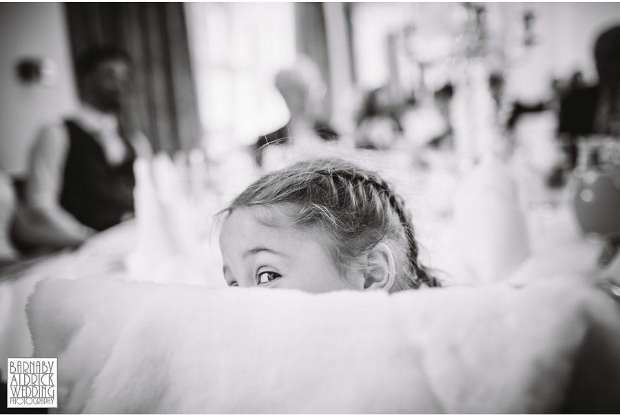 Heaton-Mount-Bradford-Wedding-Photography-047