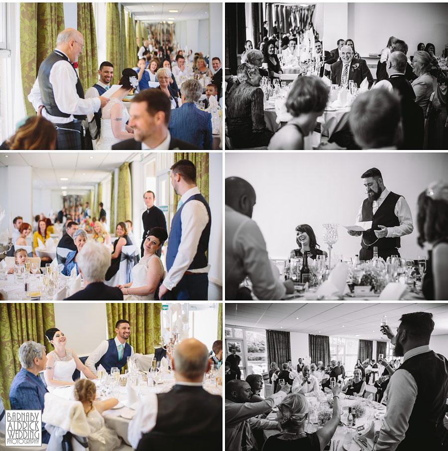 Heaton-Mount-Bradford-Wedding-Photography-048