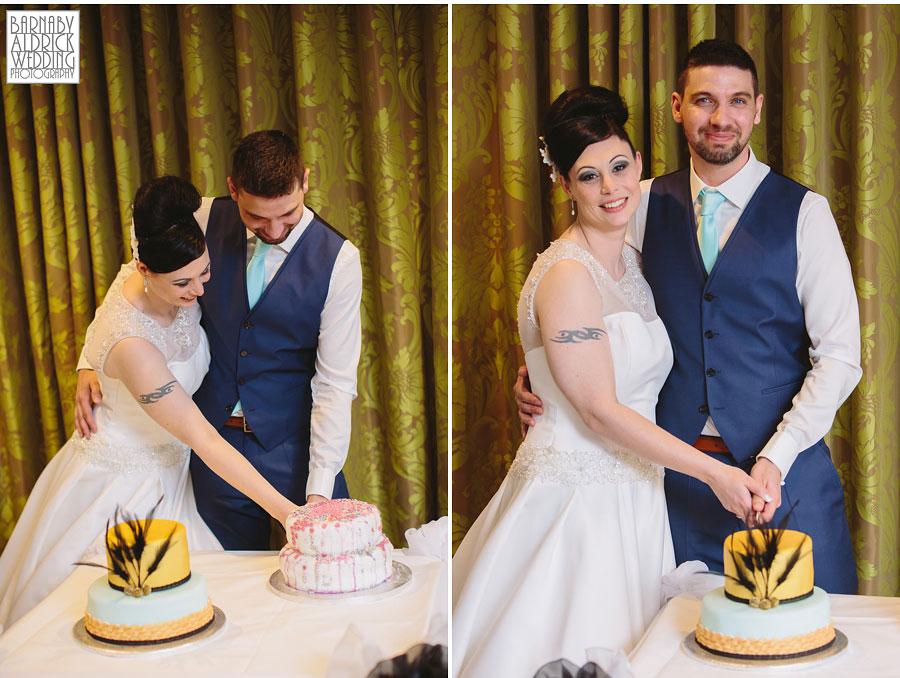 Heaton-Mount-Bradford-Wedding-Photography-052