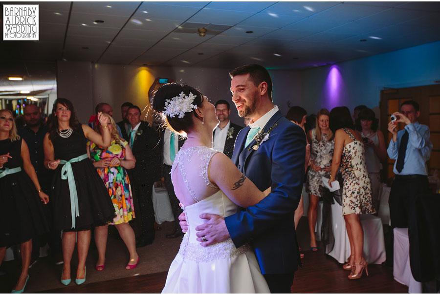 Heaton-Mount-Bradford-Wedding-Photography-053