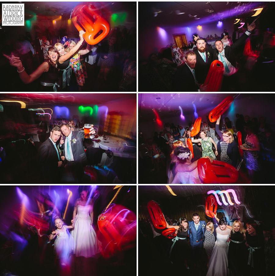 Heaton-Mount-Bradford-Wedding-Photography-054