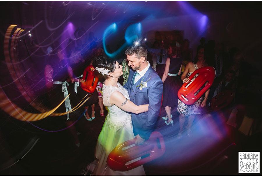 Heaton-Mount-Bradford-Wedding-Photography-055