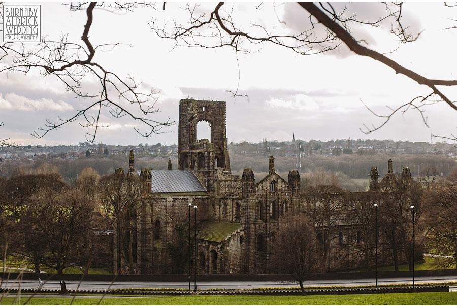 Kirkstall-Abbey-Pre-Wedding-Photography-003