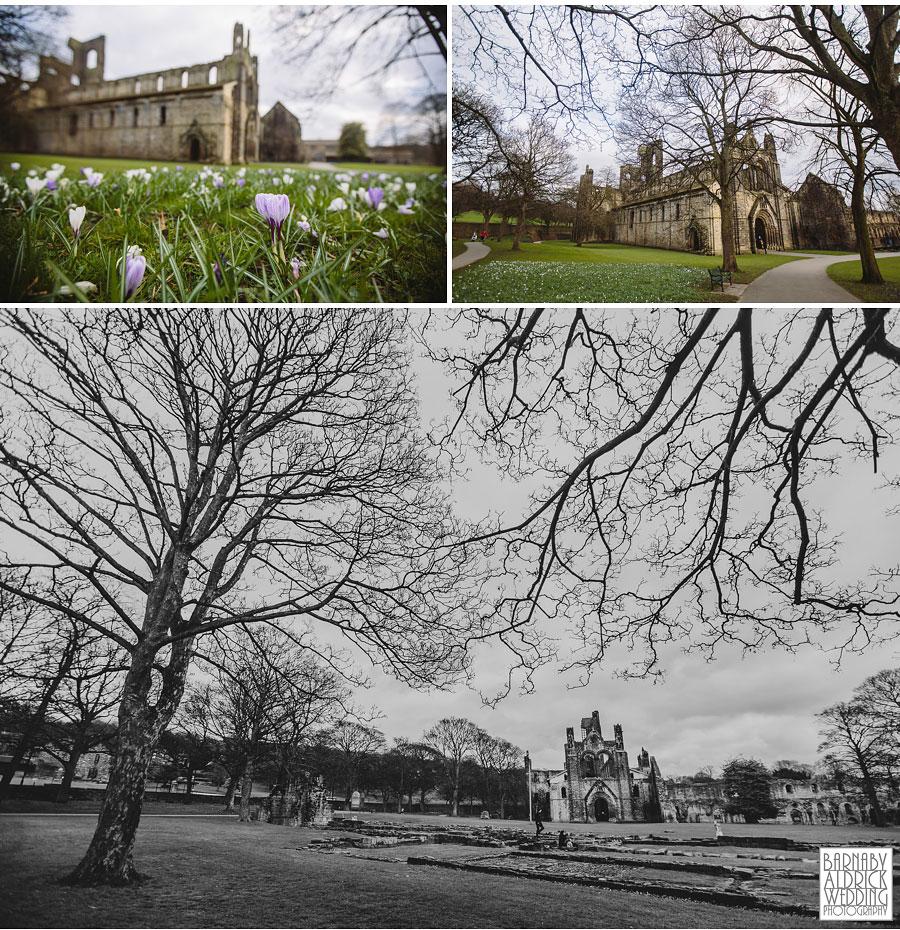 Kirkstall-Abbey-Pre-Wedding-Photography-004