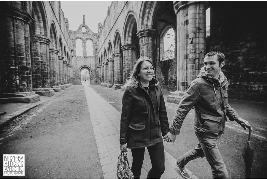 Kirkstall-Abbey-Pre-Wedding-Photography-007