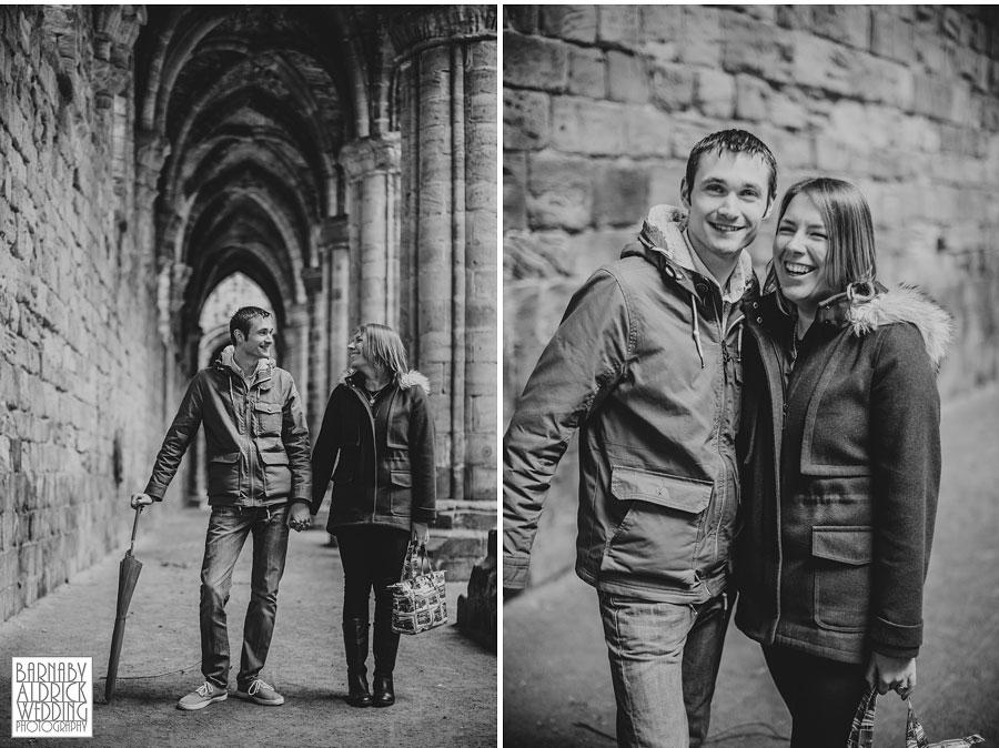Kirkstall-Abbey-Pre-Wedding-Photography-008