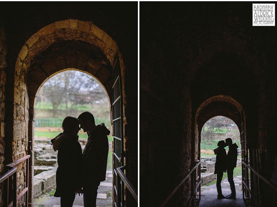 Kirkstall-Abbey-Pre-Wedding-Photography-009