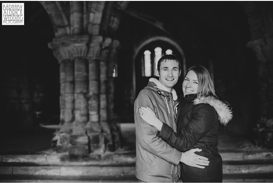 Kirkstall-Abbey-Pre-Wedding-Photography-010