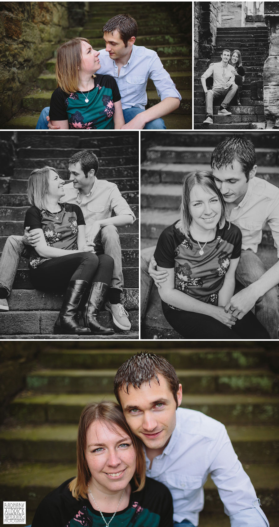 Kirkstall-Abbey-Pre-Wedding-Photography-013