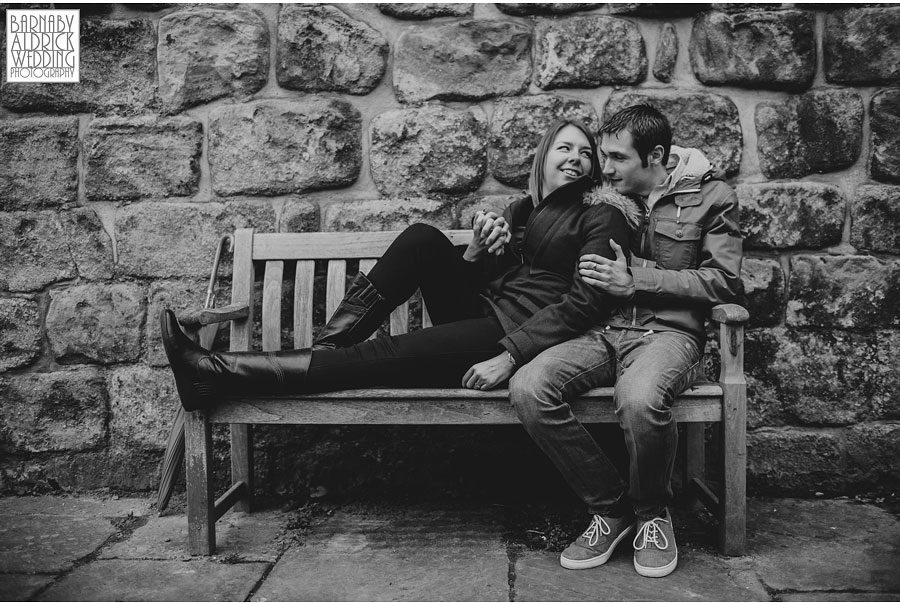Kirkstall-Abbey-Pre-Wedding-Photography-015