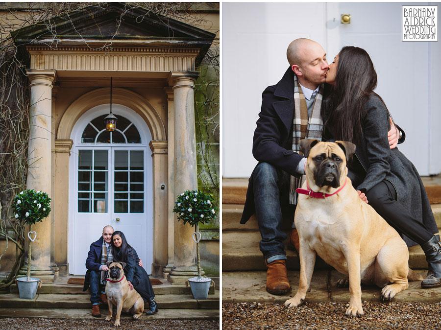 Middleton Lodge Wedding Venue Photographer 019