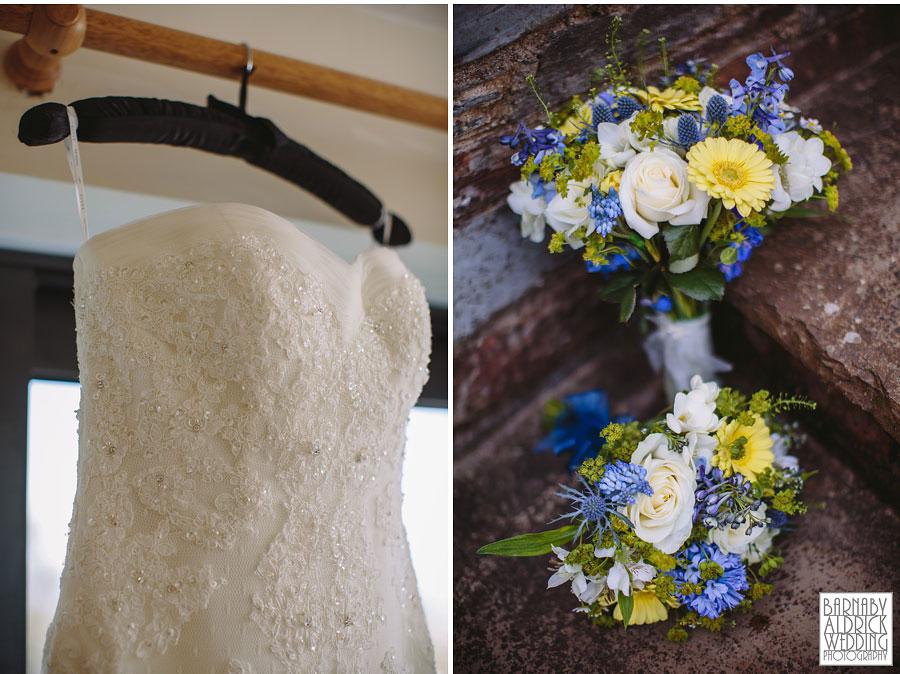 Wedding Photography at Buckland Tout Saints South Devon, Devon Wedding Photographer Barnaby Aldrick, Dartmouth Wedding; Kingswear Devon Wedding, 011