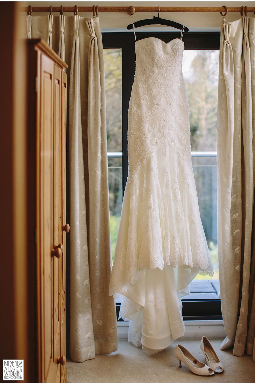 Wedding Photography at Buckland Tout Saints South Devon, Devon Wedding Photographer Barnaby Aldrick, Dartmouth Wedding; Kingswear Devon Wedding, 012