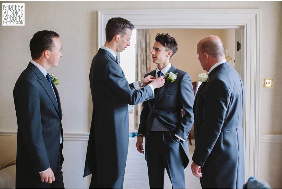 Wedding Photography at Buckland Tout Saints South Devon, Devon Wedding Photographer Barnaby Aldrick, Dartmouth Wedding; Kingswear Devon Wedding, 026