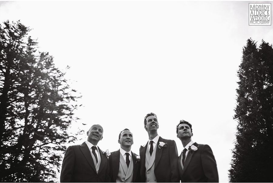 Wedding Photography at Buckland Tout Saints South Devon, Devon Wedding Photographer Barnaby Aldrick, Dartmouth Wedding; Kingswear Devon Wedding, 028