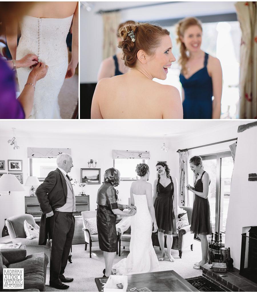 Wedding Photography at Buckland Tout Saints South Devon, Devon Wedding Photographer Barnaby Aldrick, Dartmouth Wedding; Kingswear Devon Wedding, 037