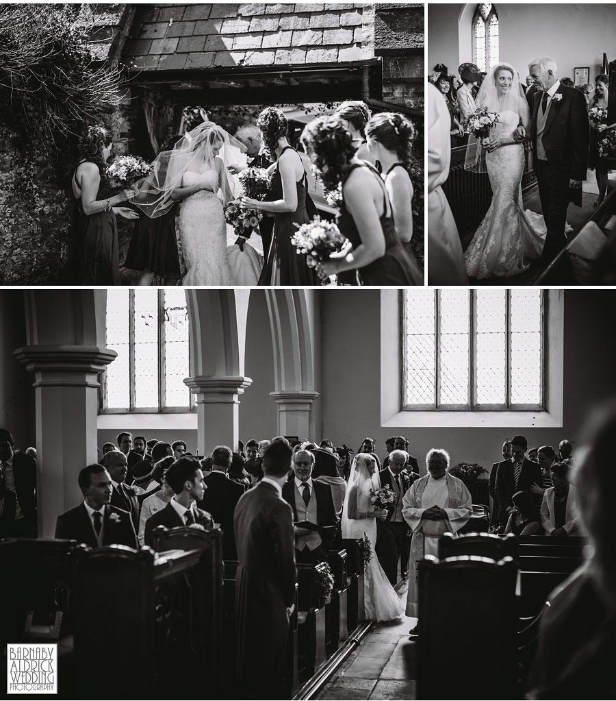 Wedding Photography at Buckland Tout Saints South Devon, Devon Wedding Photographer Barnaby Aldrick, Dartmouth Wedding; Kingswear Devon Wedding, 047