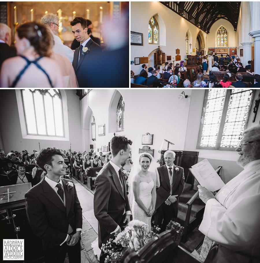Wedding Photography at Buckland Tout Saints South Devon, Devon Wedding Photographer Barnaby Aldrick, Dartmouth Wedding; Kingswear Devon Wedding, 048