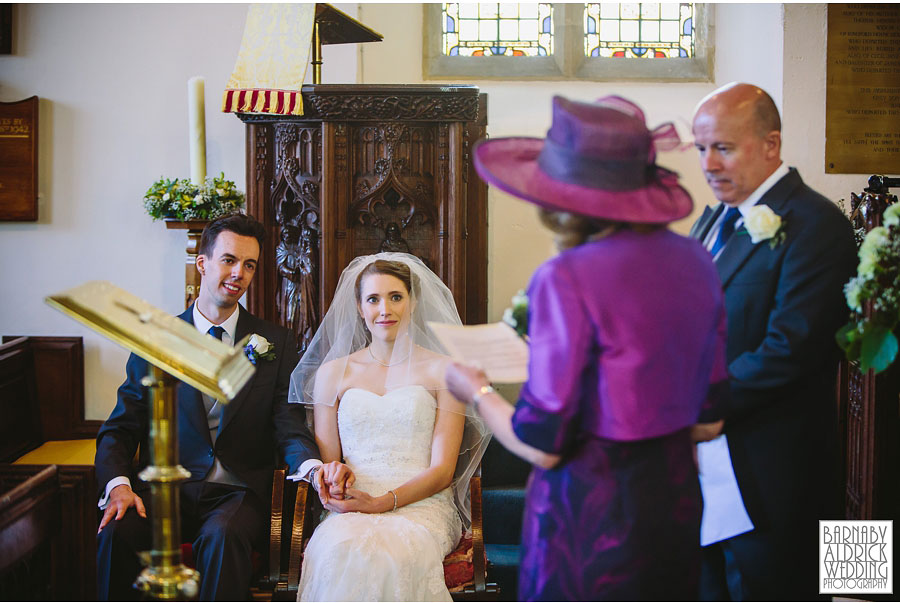 Wedding Photography at Buckland Tout Saints South Devon, Devon Wedding Photographer Barnaby Aldrick, Dartmouth Wedding; Kingswear Devon Wedding, 051