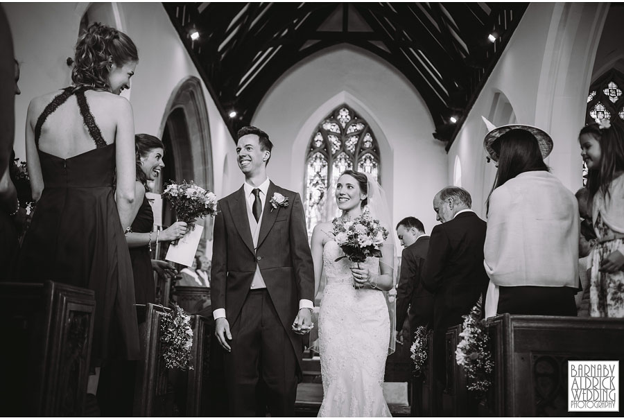 Wedding Photography at Buckland Tout Saints South Devon, Devon Wedding Photographer Barnaby Aldrick, Dartmouth Wedding; Kingswear Devon Wedding, 054