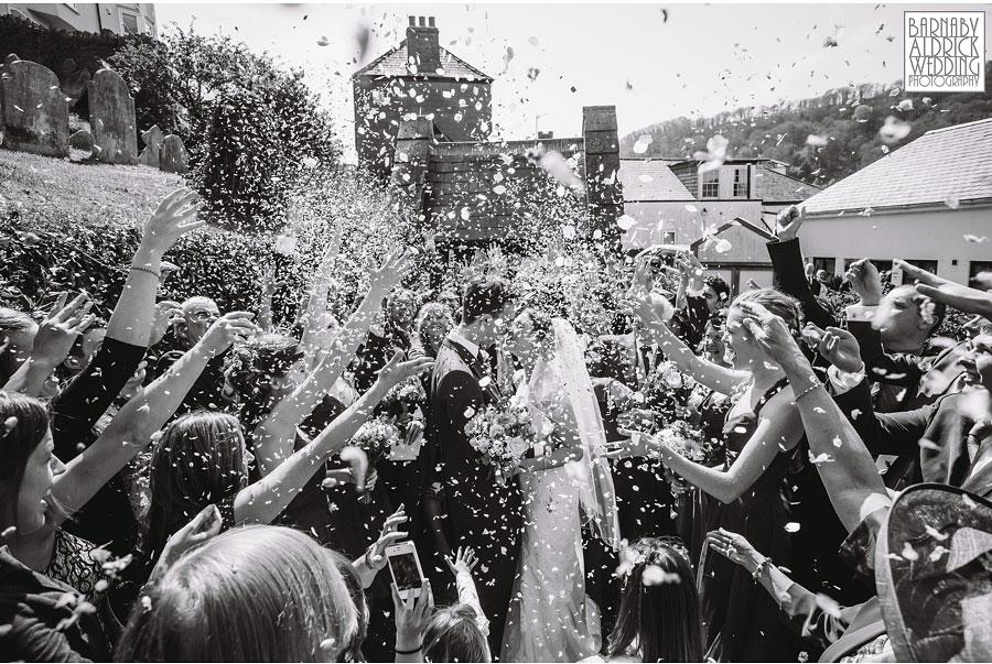 Wedding Photography at Buckland Tout Saints South Devon, Devon Wedding Photographer Barnaby Aldrick, Dartmouth Wedding; Kingswear Devon Wedding, 056