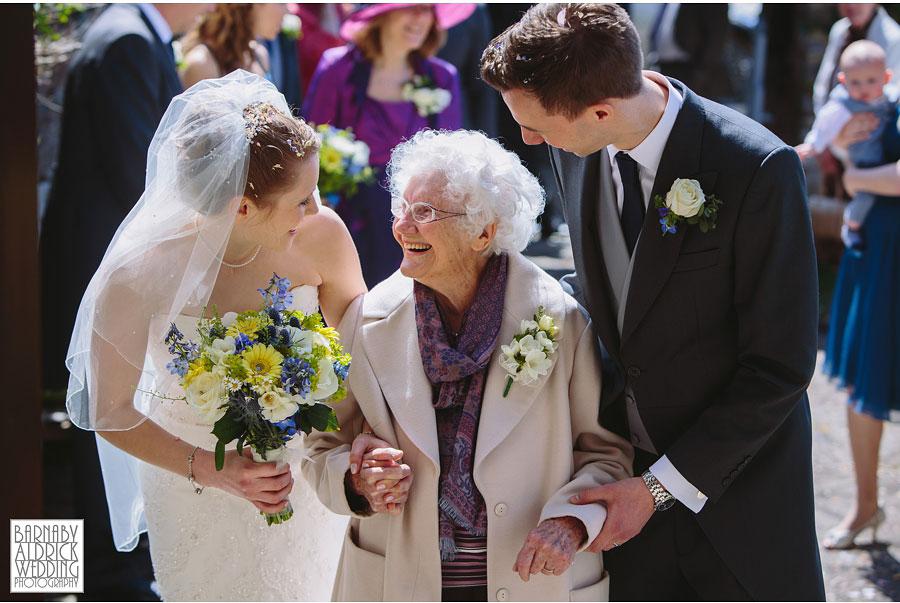 Wedding Photography at Buckland Tout Saints South Devon, Devon Wedding Photographer Barnaby Aldrick, Dartmouth Wedding; Kingswear Devon Wedding, 057
