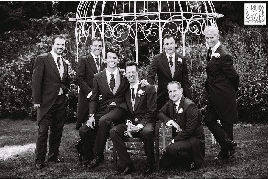 Wedding Photography at Buckland Tout Saints South Devon, Devon Wedding Photographer Barnaby Aldrick, Dartmouth Wedding; Kingswear Devon Wedding, 070