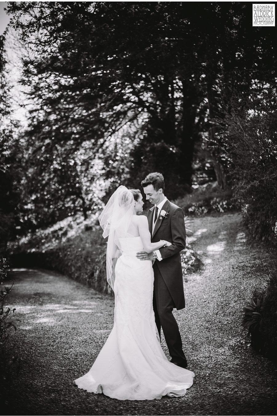 Wedding Photography at Buckland Tout Saints South Devon, Devon Wedding Photographer Barnaby Aldrick, Dartmouth Wedding; Kingswear Devon Wedding, 072