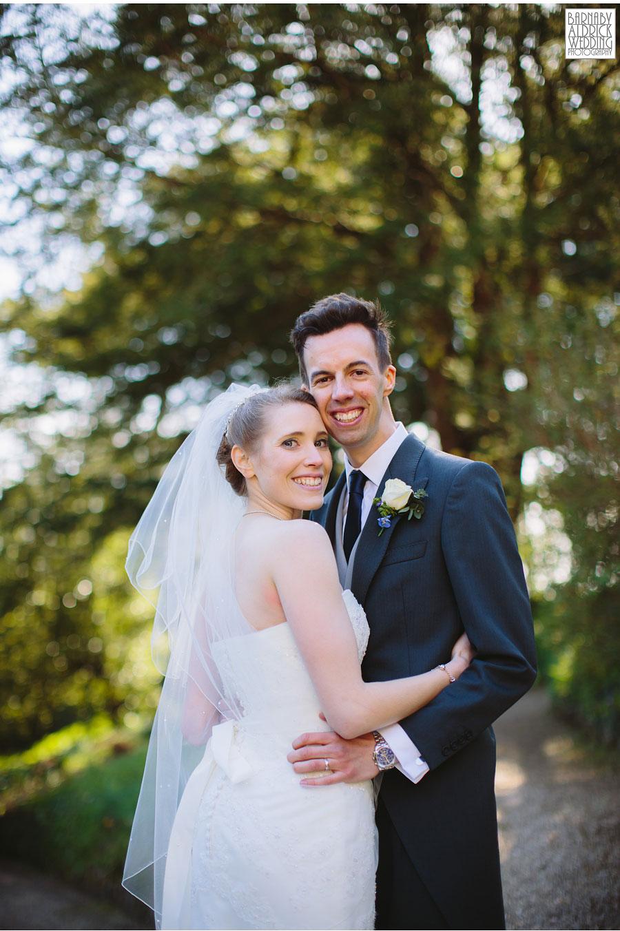 Wedding Photography at Buckland Tout Saints South Devon, Devon Wedding Photographer Barnaby Aldrick, Dartmouth Wedding; Kingswear Devon Wedding, 073