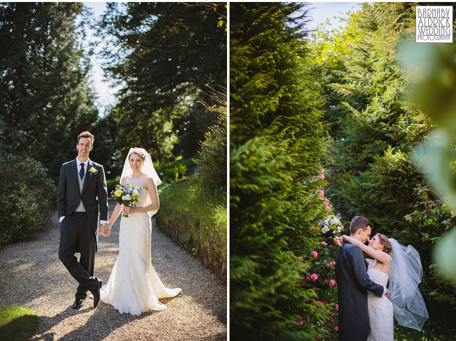Wedding Photography at Buckland Tout Saints South Devon, Devon Wedding Photographer Barnaby Aldrick, Dartmouth Wedding; Kingswear Devon Wedding, 075
