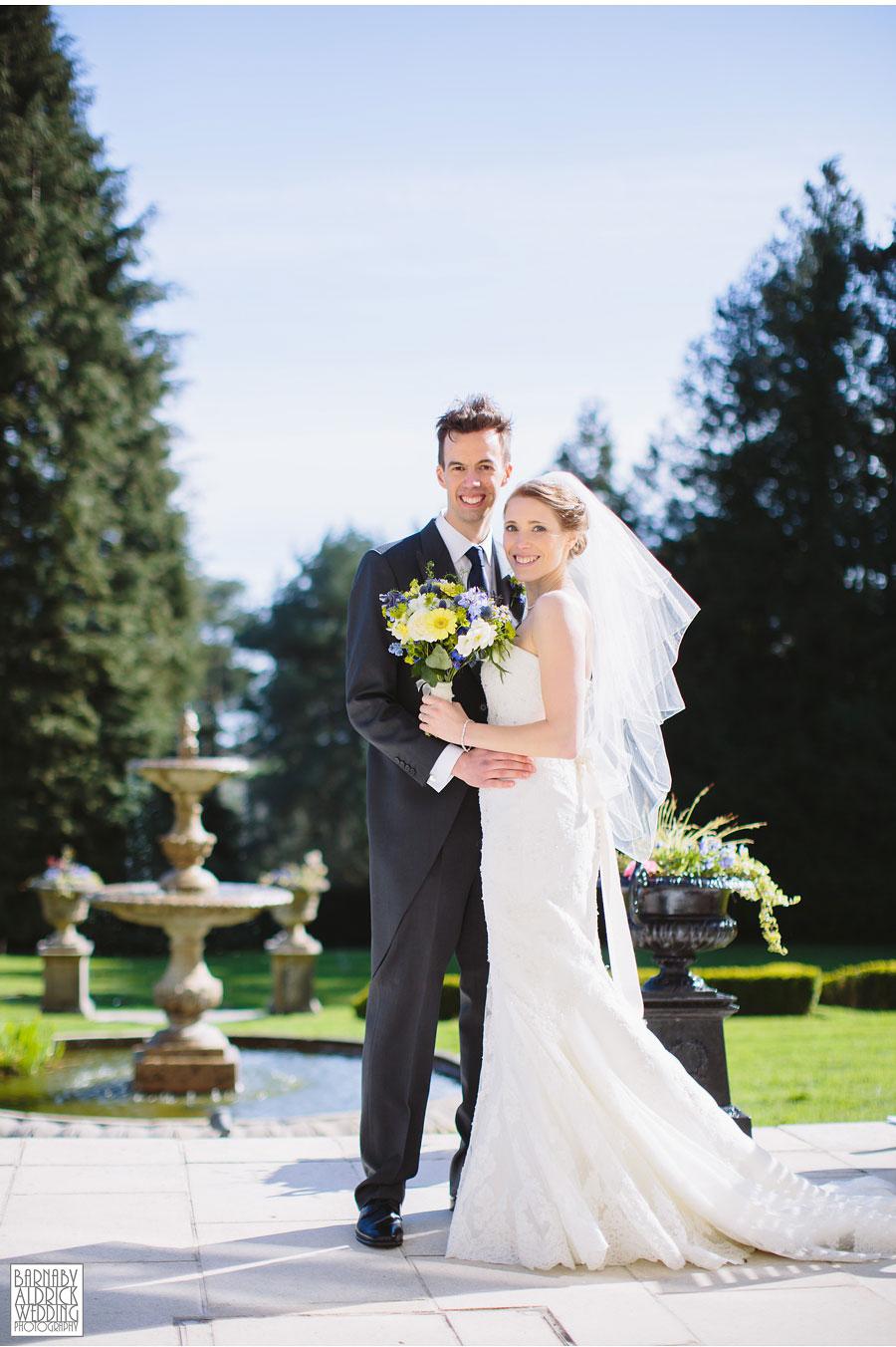 Wedding Photography at Buckland Tout Saints South Devon, Devon Wedding Photographer Barnaby Aldrick, Dartmouth Wedding; Kingswear Devon Wedding, 078