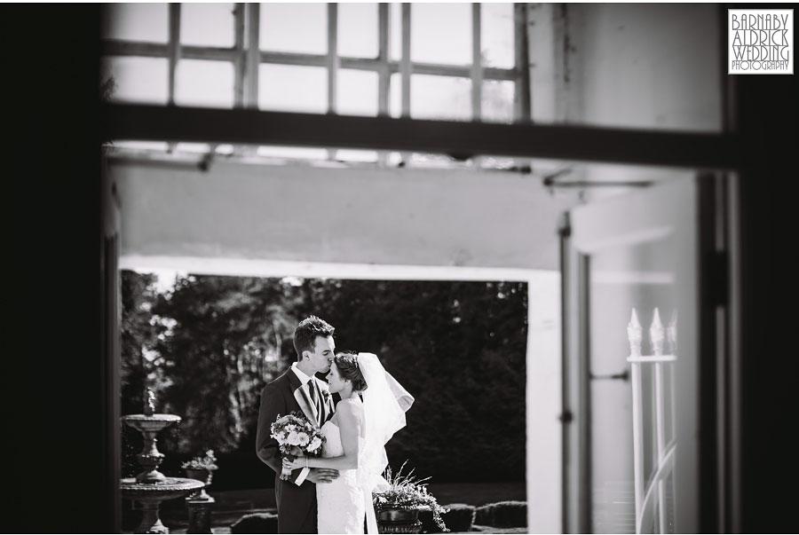 Wedding Photography at Buckland Tout Saints South Devon, Devon Wedding Photographer Barnaby Aldrick, Dartmouth Wedding; Kingswear Devon Wedding, 079