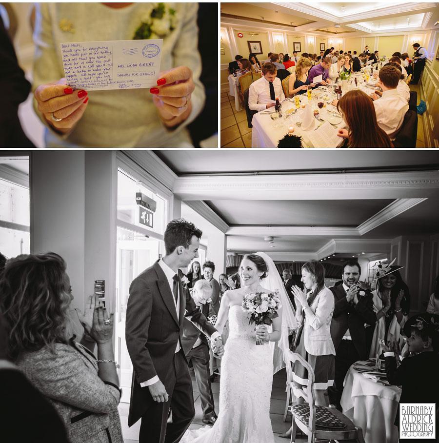 Wedding Photography at Buckland Tout Saints South Devon, Devon Wedding Photographer Barnaby Aldrick, Dartmouth Wedding; Kingswear Devon Wedding, 081