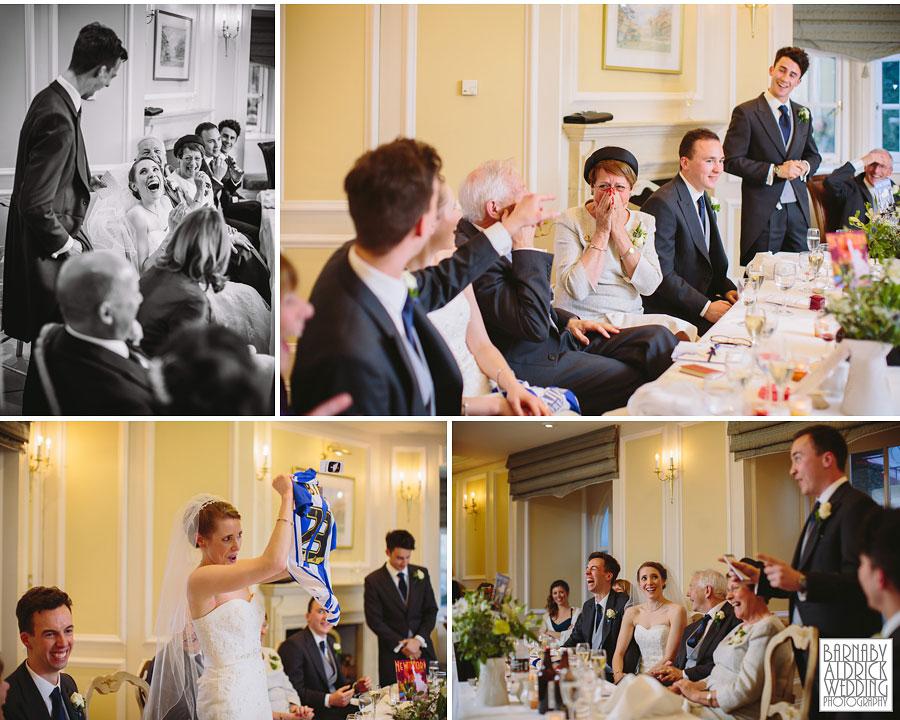Wedding Photography at Buckland Tout Saints South Devon, Devon Wedding Photographer Barnaby Aldrick, Dartmouth Wedding; Kingswear Devon Wedding, 083
