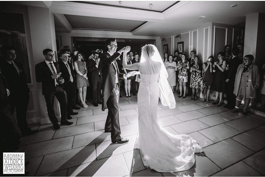 Wedding Photography at Buckland Tout Saints South Devon, Devon Wedding Photographer Barnaby Aldrick, Dartmouth Wedding; Kingswear Devon Wedding, 087